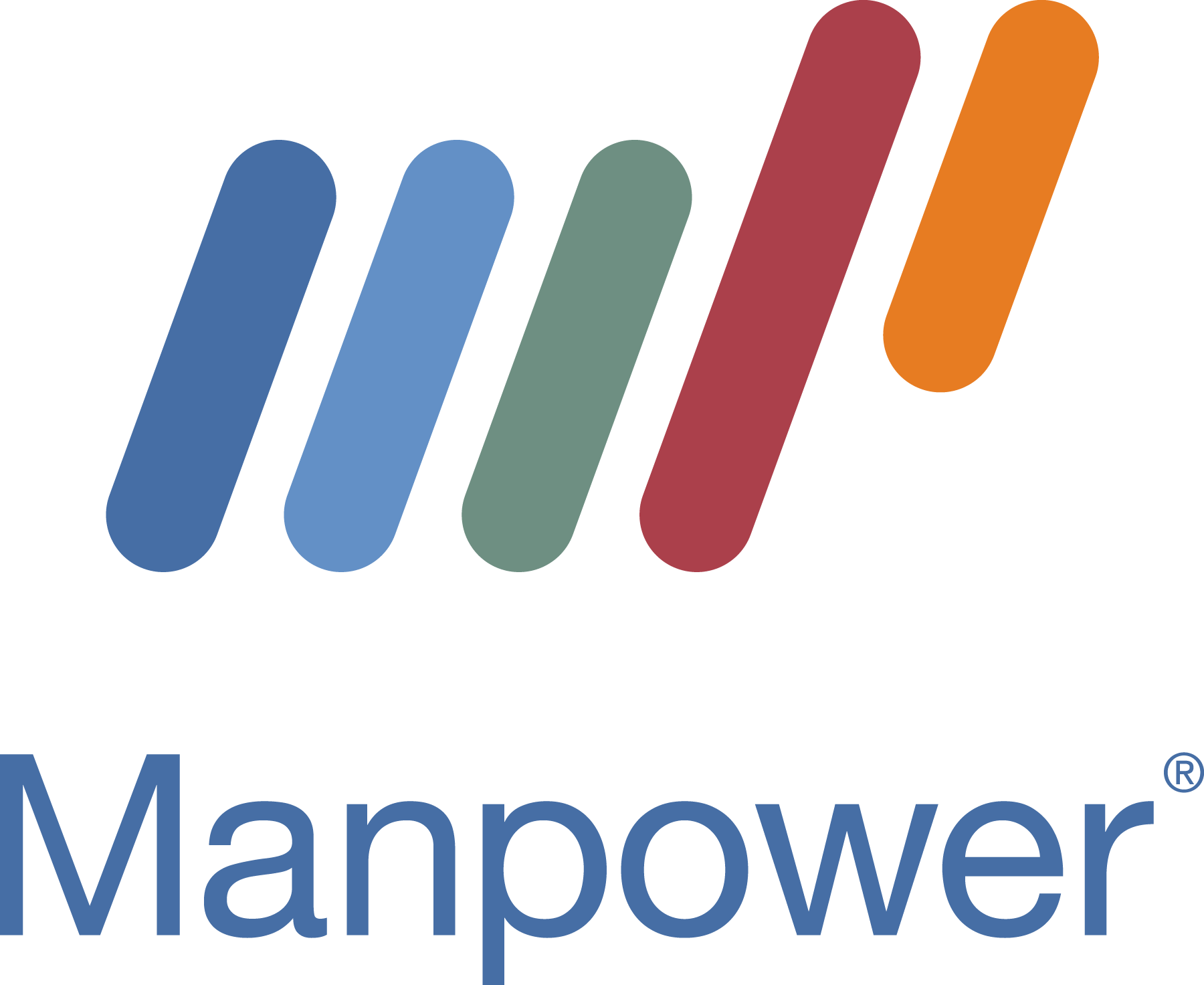 Manpower Empleo