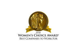 Women Choice